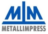 metallmpress